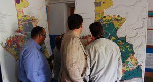 В Севастополе чиновники дорабатывают новый Генеральный план
