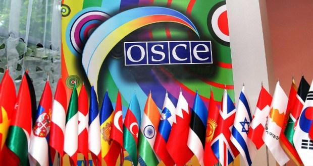 Крымчанам просто заткнули рот на конференции ОБСЕ… по свободе слова