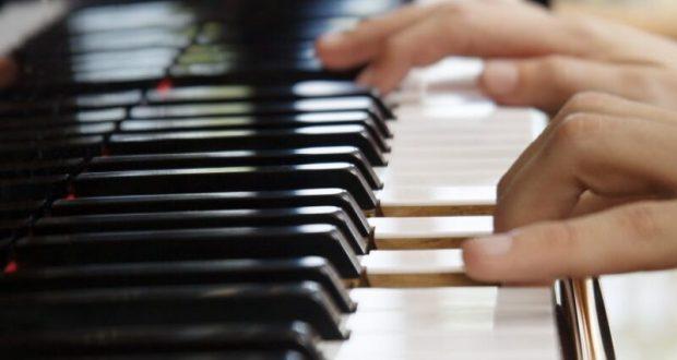 16 сентября стартует VI Крымский музыкальный фестиваль