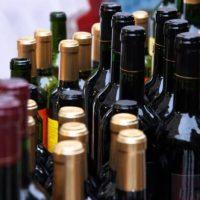 Минпром РК интересуется, как крымчане относятся к запрету продажи алкоголя в праздники