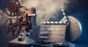 Спикер Госсовета Крыма считает, что американского кино на экранах должно быть меньше