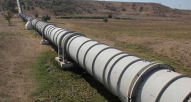 Российская академия наук поможет Крыму решить проблему водоснабжения