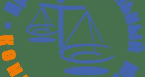 Стартует II Севастопольский региональный конкурс «Профессиональный юрист»
