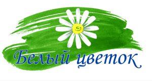 """В Евпатории готовятся к благотворительной акции """"Белый цветок"""""""