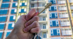 Рынок недвижимости: с покупкой каких квартир лучше не связываться