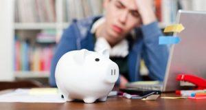 В СевГУ констатируют: студенты становятся беднее