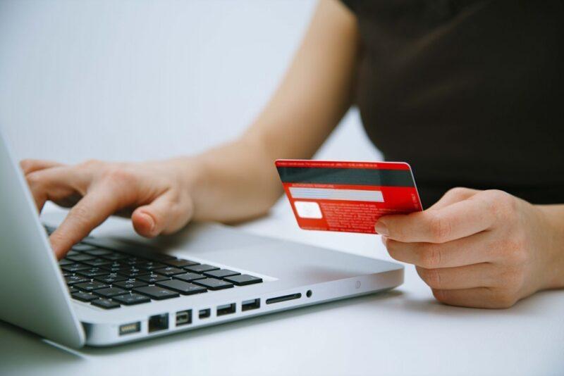 Кредит ответ онлайн кредит онлайн отзывы