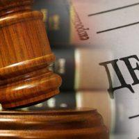 Преступная небрежность и трагичный итог. Приговор суда в Джанкойском районе