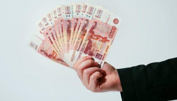 Правительство Севастополя обещает поддержку местным бизнесменам. Миллионы рублей