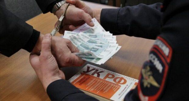 Фигуранты «дела Нахлупина» обвиняются в получении 5 миллионов рублей взяток