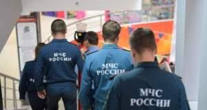 В Севастополе открыли ЦУМ