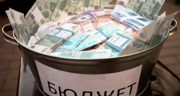 Правительство Севастополя утвердило проект закона о бюджете на 2019 год