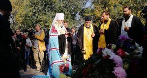 Родные пострадавших в Керченском политехе более 580 раз обращались к психологам за помощью