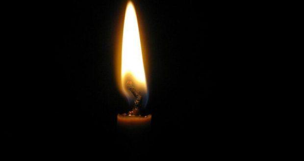 Официальный список погибших в Керченском политехническом колледже