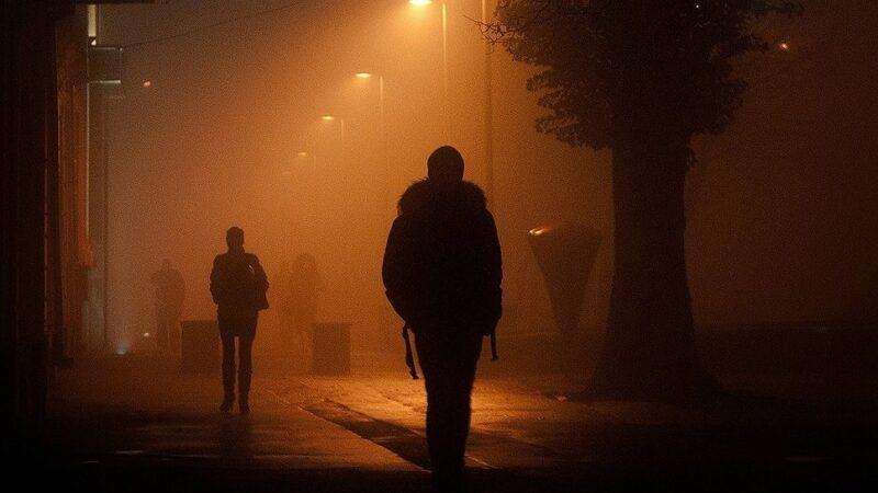 В Ялте по «горячим» следам раскрыли ночное ограбление