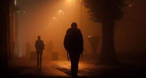 """В Ялте по """"горячим"""" следам раскрыли ночное ограбление"""