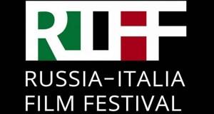 В Керчи представили российско-итальянский кинофестиваль RIFF
