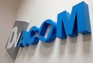 Веб-студия DvaCom: «Мы знаем, как представить бизнес во всемирной паутине»