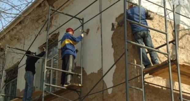 За два года в Крыму обещают отремонтировать 67 объектов культуры