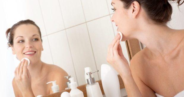 Как эффективно заботиться о коже лица? Этапы ухода на каждый день