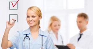 Как вам качество медицинских услуг в Севастополе? Чиновники хотят знать