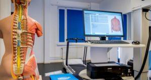 В КФУ начнёт работу Центр симуляционного обучения и аккредитации