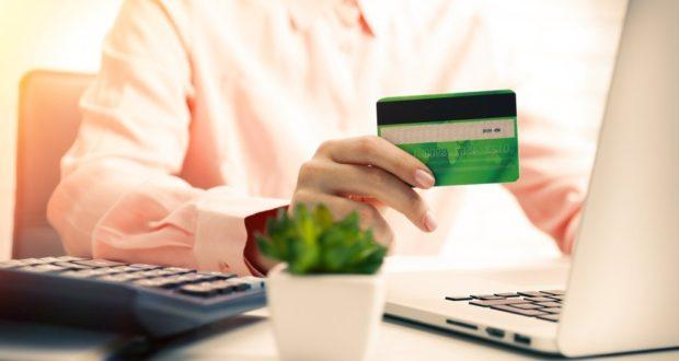 взять микрозайм с плохой кредитной историей без справок о доходах