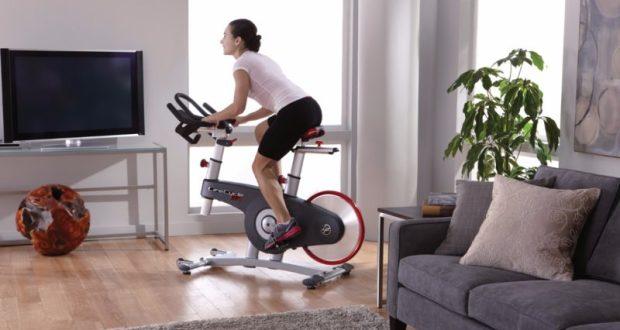 Фитнес-зал дома: что нужно учитывать при выборе тренажёров