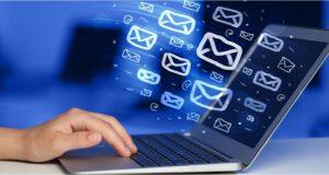 Как эффективно использовать СМС-рассылки в бизнесе
