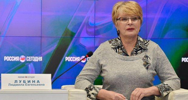 Украинских моряков, задержанных в Керченском проливе, планирует посетить омбудсмен
