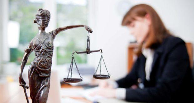 В Севастополе поддержат материально адвокатов, оказывающих бесплатные услуги