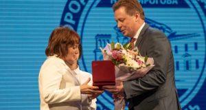 Севастопольская первая городская больница отмечает 150-летие