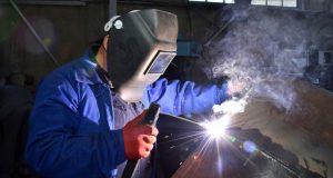 В Крыму представители рабочих и инженерных специальностей сразятся за звание лучшего