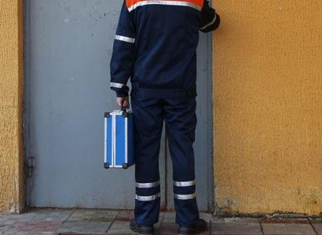 В Крыму орудуют мошенники-лжегазовщики