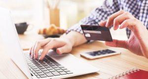 Онлайн-кредитование: деньги в долг круглосуточно и без выходных