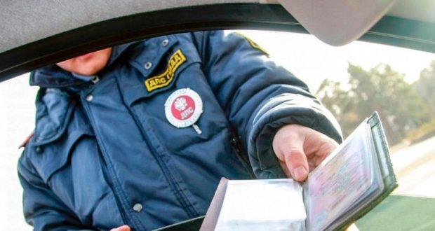 В Белогорском районе задержали кавказца. Оказалось - в международном розыске