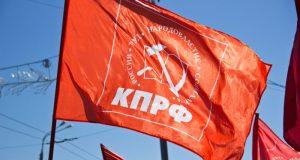 Степан Кискин: два десятка членов Симферопольской КПРФ вышли из партии
