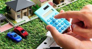 Налоговая служба Севастополя: для уплаты имущественных налогов осталось две недели