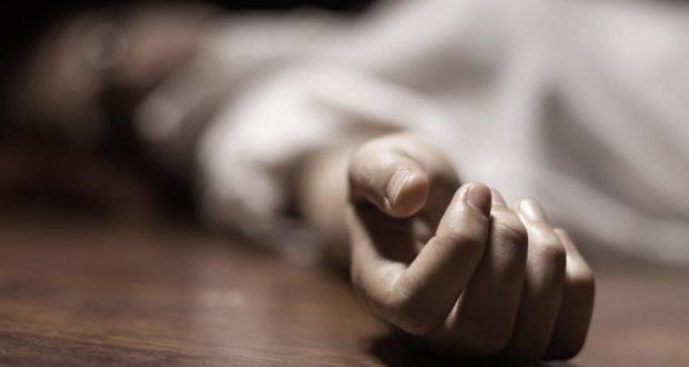 Убийство в карьере в Белогорском районе: в вагончике обнаружили мёртвую женщину