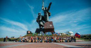 В Севастополе готовятся принять лучшую работающую молодежь Юга