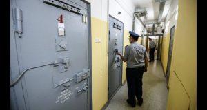 Адвокаты арестованных украинских военных – нарушителей границы обжаловали их арест