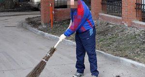 В Севастополе судебный пристав, совершивший служебный подлог, пойдёт... на работу