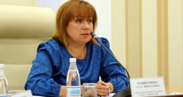 Власти Крыма сожалеют об ажиотаже, созданном в СМИ вокруг истории девочки, пострадавшей в Керчи