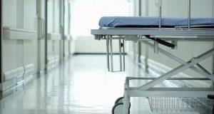 В больницах Крыма всё ещё находятся семеро пострадавших в Керченской трагедии