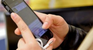 В Севастополе задержали серийного похитителя мобильных телефонов