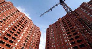 Планируете покупку квартиры в новостройке в 2019 году? Есть нюансы