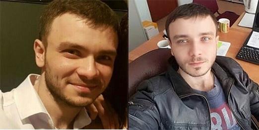 В Крыму разыскивают пропавшего серфера