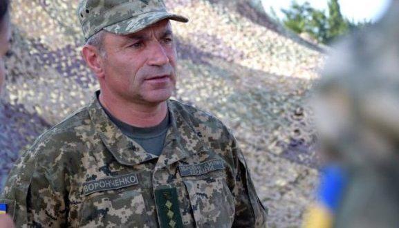 Совесть замучила? Командующий ВМС Украины предложил себя в обмен на арестованных моряков