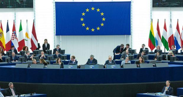 Евросоюз продлил на полгода санкции против России