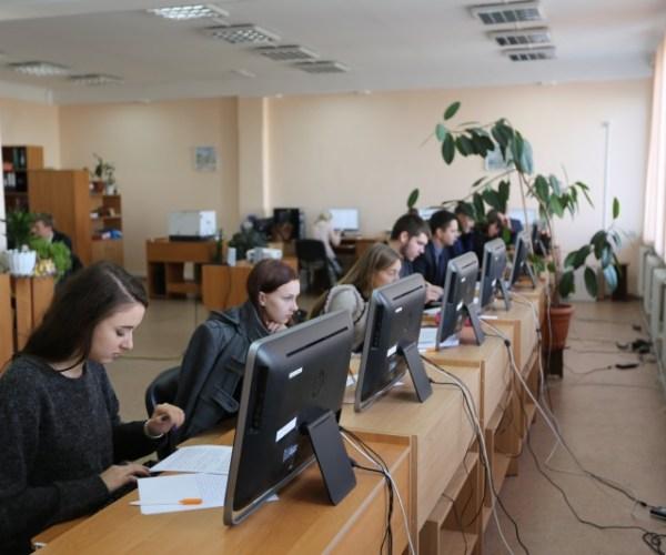 Подведены итоги II Севастопольского регионального конкурса «Профессиональный юрист»